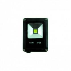 Refletor LED (A) 10W