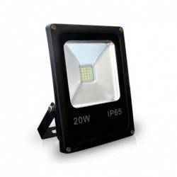 Refletor LED (B) 20W