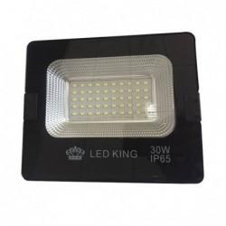 Refletor LED (C) 30W