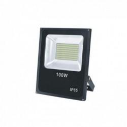 Refletor LED (E) 100W
