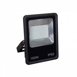 Refletor LED (F) 150W