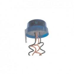 Rele Fotocélula ILUMATIC Relefácil Bivolt 83/D 1000W