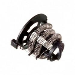 Resistência Hydra Torneira Slim Lumen 4T 220V 5500W