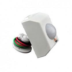 Sensor de Presença ASTRUS Teto MINI Bivolt 360°