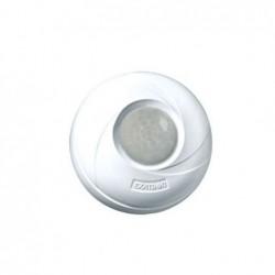 Sensor de Presença EXATRON Teto Embutir/Sobrepor 360