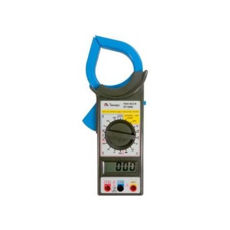 Alicate Amperímetro ET - 3200 MINIPA