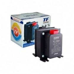 Transformador de Voltagem UPSAI 1040VA