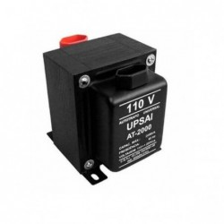 Transformador de Voltagem UPSAI 2000VA