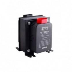 Transformador de Voltagem UPSAI 3000VA