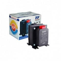 Transformador de Voltagem UPSAI 300VA