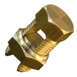 Conector Split Bolt 50MM
