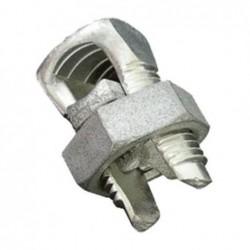 Conector Split Bolt Bi Metálico 10MM