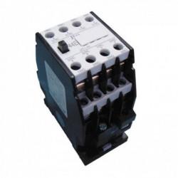 Contatores JNG CJX1B 09 3TF40 220V 09A