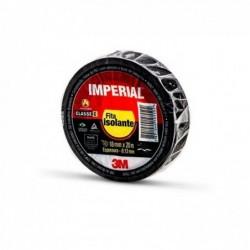 Fita Isolante 3M IMPERIAL 05M