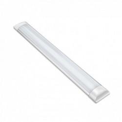 Luminária LED SLIM 24W 3000K