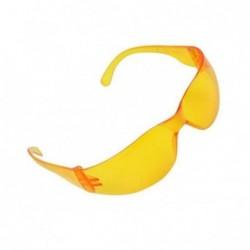 Óculos de Proteção Delta Plus Summer Ambar