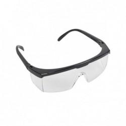 Óculos de Proteção Kalipso Jaguar