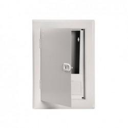 Quadro para Disjuntores CEMAR QDETG II-U Embutir 150A 16D/12N 904501